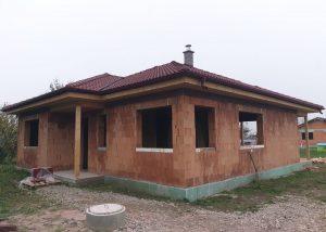 Realizacia-Rodinneho-Domu-Ludovitov